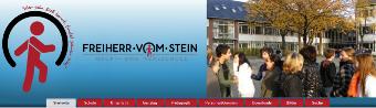 Haupt- und Realschule Nordhorn-Mitte