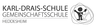 Karl-Drais-Schule