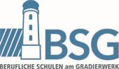 Konzeption und Neugestaltung einer Schul-Homepage - www.bsg-bn.de