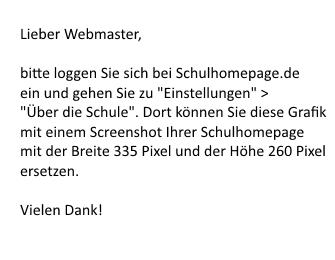 Adolf-Reichwein-Schule Langen (Hessen)