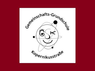 GGS Kopernikusstraße