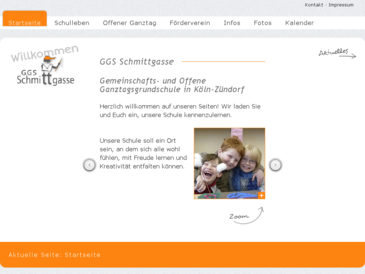 GGS Schmittgasse