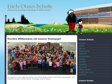 Erich-Ohser-Schule
