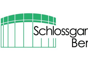 Schlossgartenschule Berghausen