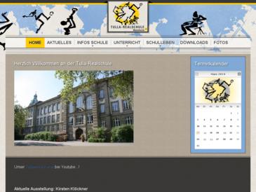 Tulla-Realschule