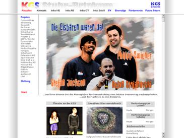 KGS Stuhr-Brinkum