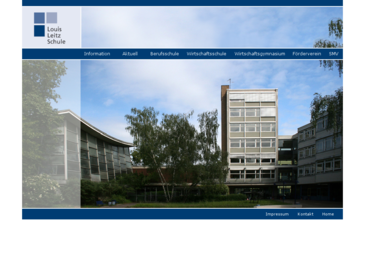 Louis-Leitz-Schule