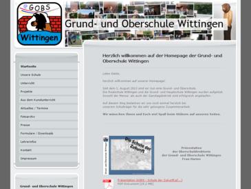 Realschule Wittingen