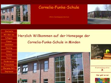 Cornelia-Funke-Schule