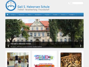 Beucke-Schule (Realschule)