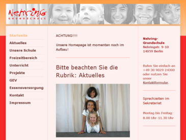 nehring-grundschule.de