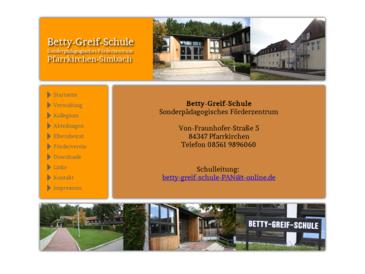 betty-greif-schule.de