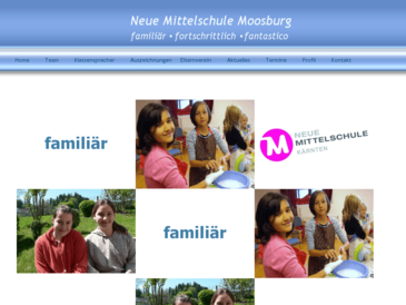 HS Moosburg