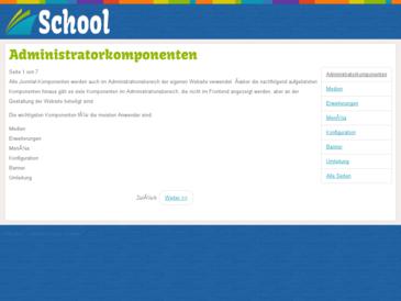Konrad Volksschule