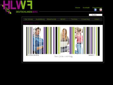 HLW/FW Deutschlandsberg