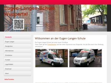 Eugen-Langen-Schule