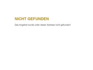 Gutenberg-Schule Dierdorf Grund- und Hauptschule