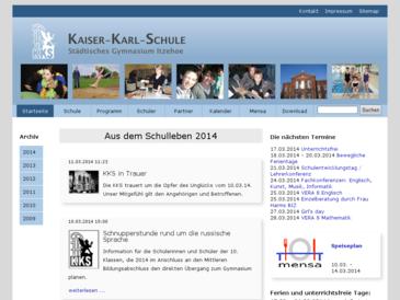 KKS-Itzehoe