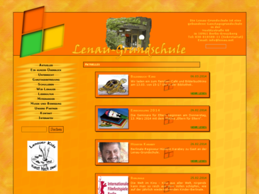 Lenau-Grundschule