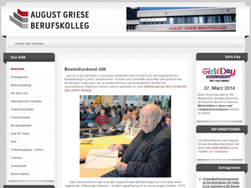 August-Griese-Berufskolleg