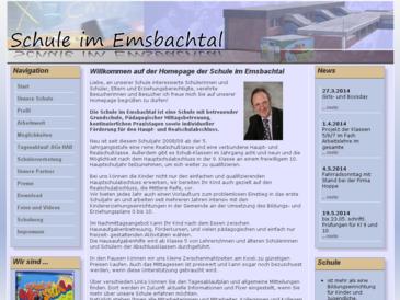 Schule-im-Emsbachtal