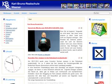 Karl-Bruns-Realschule