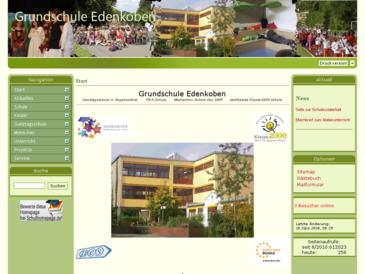 Grundschule Edenkoben
