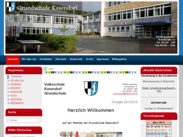 vskasendorf.de