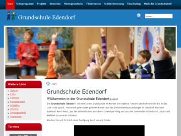 Grundschule Edendorf