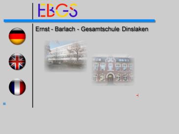 EBGS Dinslaken