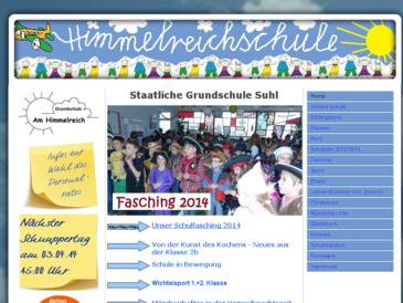 Himmelreichschule