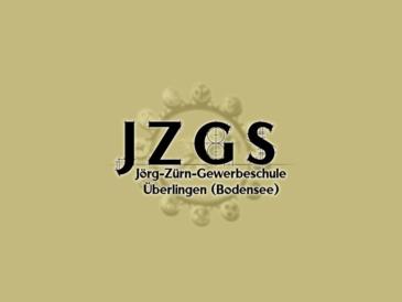 Jörg-Zürn-Gewerbeschule Überlingen (Bodensee)