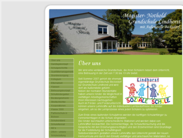 Magister Nothold Grundschule