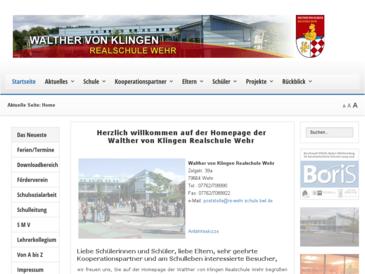 realschulewehr.de