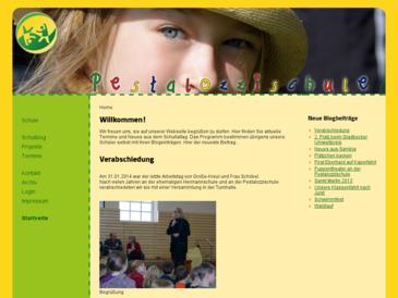pesstalozzischule-gladbeck.de