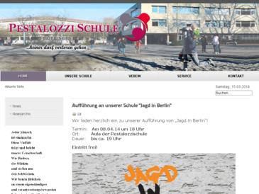 pestalozzischule-goeppingen.de