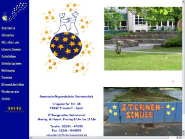 GGS Sternenschule