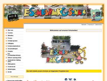 GG Eschenburgschule