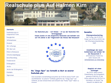 Realschule-Kirn