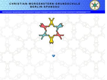 Christian-Morgenstern-Grundschule