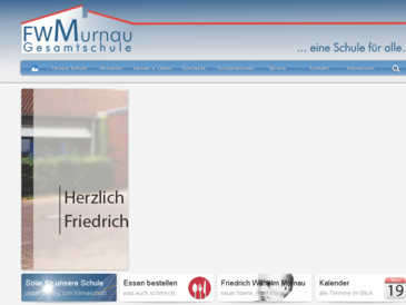 Gesti.de - Gesamtschule Stieghorst