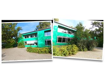 Grundschule an der Lincolnstraße