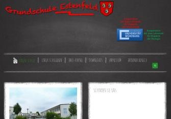 Grundschule Estenfeld