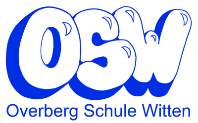 Overbergschule Witten