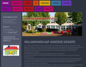 Gemeinschaftsgrundschule Moitzfeld