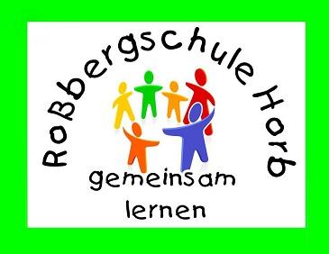 Roßbergschule (Förderschule) Horb am Neckar