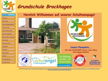gs-brockhagen.de