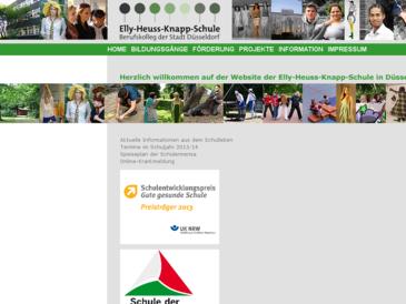 elly-bk.de