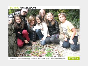 BG | BRG Purkersdorf