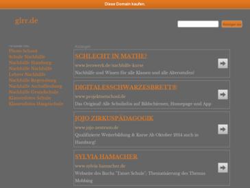 Georg-Ludwig-Rexroth-Realschule